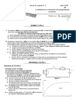 DEV CONT INFO( 2) .pdf