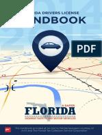 Fl2014 Dl Handbook Mechrev1028lr