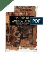 historia de américa latina, epoca colonial