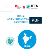 India Case Study May2015