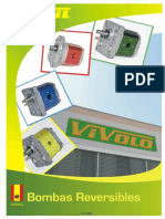 vivoil_r_sp.pdf