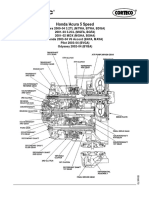B94670 aCURA.pdf