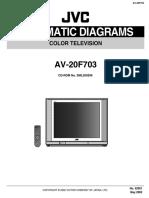 AV20703-schematic.pdf