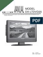 DX-LTDVD20.pdf