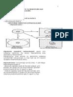 Tulburarile Hidrice Cu Modificări Ale Osmolalității Extracelulare 2
