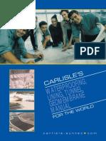 hidroziolatie tunel.pdf