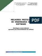 melhores praticas.pdf