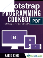 [BOOK] [Bootstrap] [Awesome] Bootstrap-Programming-Cookbook