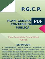 P.G.C.P.