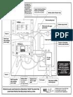 Strike Guard & WAVE Bulkhead Diagram.pdf