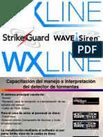 Manual de operación y mantenimiento Detector de tormentas WXLINE.pdf