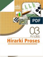 03 Analisis Hirarki Proses