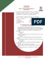 (600202054) CHARLAS++CINCO+MINUTOS+DE+SEGURIDAD+RESBALONES+Y+TROPIEZOS