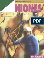 08.- Reuniones de Escalada 2ªParte - Desnivel (1996)