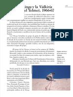 Ediciones Desnivel - Pedriza