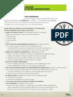 Comment-planifier-et-controler-votre-production.pdf