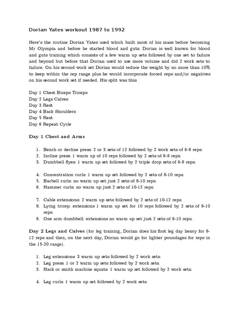 pdf heart religion evangelical piety in england