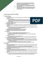 Property Carlson Spr08.pdf