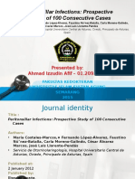 Journal Reading Afif Tht