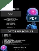 GIST.ppt