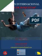 Cronica Previa Roquetas Del Mar
