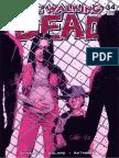 Walking Dead Vol. 34