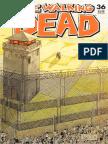 Walking Dead Vol. 36