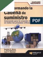 CADE-SUM-01-BUS