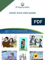 A1 Breve Visita Guiada Diapositivas