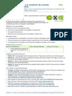 C2 Rendición de Cuentas Plan
