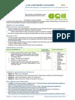C3 Autoridades Nacionales Plan