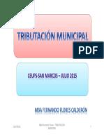 Tributación Municipal FFC v Jul 2015
