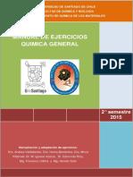 Manual de Ejercicios 2S-2015