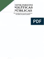 99319806.Parsons_Las_politicas_publicas.pdf
