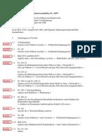 GV_ZDV 37-10_Anzugsordnung