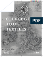 1360778102 Source Guide to UK Textiles February 2013(1)