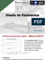 012 Dise No Pavi Mentos