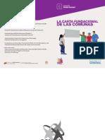 La Carta Fundacional de Las Comunas-red