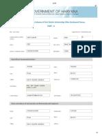 SCBC.pdf