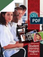 FINAL Student Internship Book