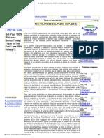 Aspectos políticos del pleno empleo.pdf
