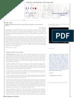 Grandes Economistas Kakecki.pdf
