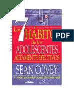 Los-7-habitos-de-los-adolescentes-altamente-efectivos