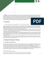 Fields-2015-African_Development_Review.pdf