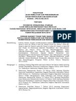 Salinan PERKA POS UJIAN MI 2016.PDF