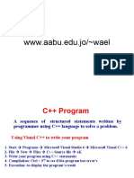 c programming interview questions and answers pdf