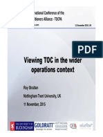 12 - Roy Stratton_21 TOCPA_UK_11 November 2015_for Web