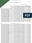 PDF.kpu.Go.id PDF Majenekab Pamboang Bababuloutara 2 7563483.HTML