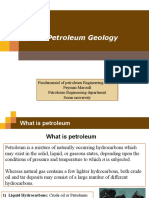 petroleum geology.pptx