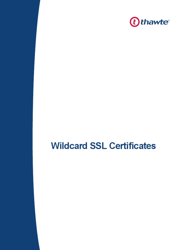 Wildcard ssl certificates public key certificate transport wildcard ssl certificates public key certificate transport layer security xflitez Image collections